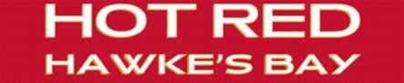 HotRedHawkesBay2012b