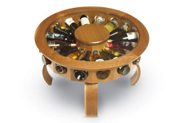 vino-wine-table