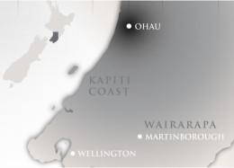 ohau-ourregion
