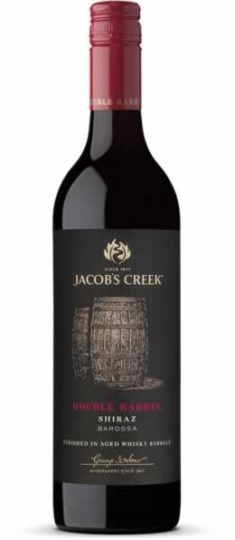 jacobs-creek-boublebarrel-shiraz