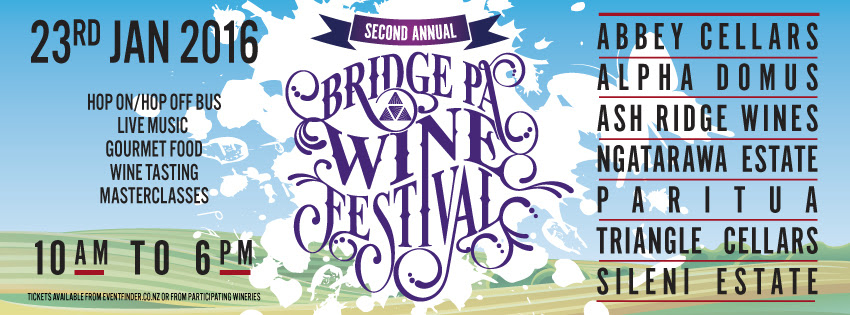 2016-bridge-pa-wine-festival