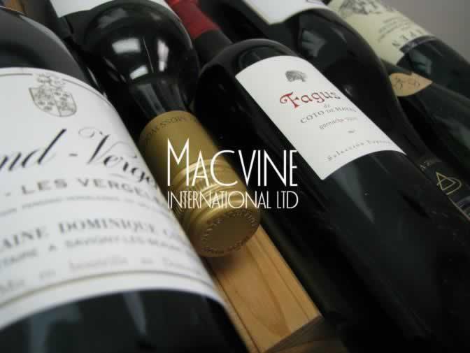 macvine2