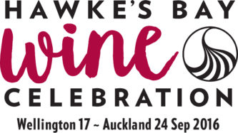 hawkes-bay-wine-celebration