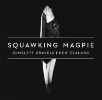 squawking-magpie