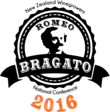 wine-industry-recognises-shining-examples-at-2016-romeo-bragato-wine-awards57c78fee4e31d