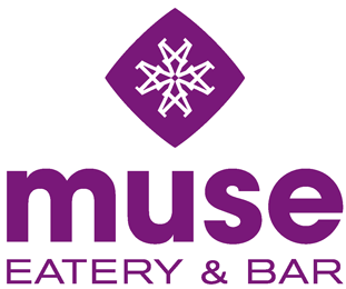 Muse Eatery and Bar - December 2016 dinner