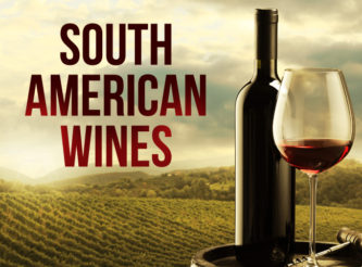 https://specsonline.com/events/discover-the-wines-of-south-america/